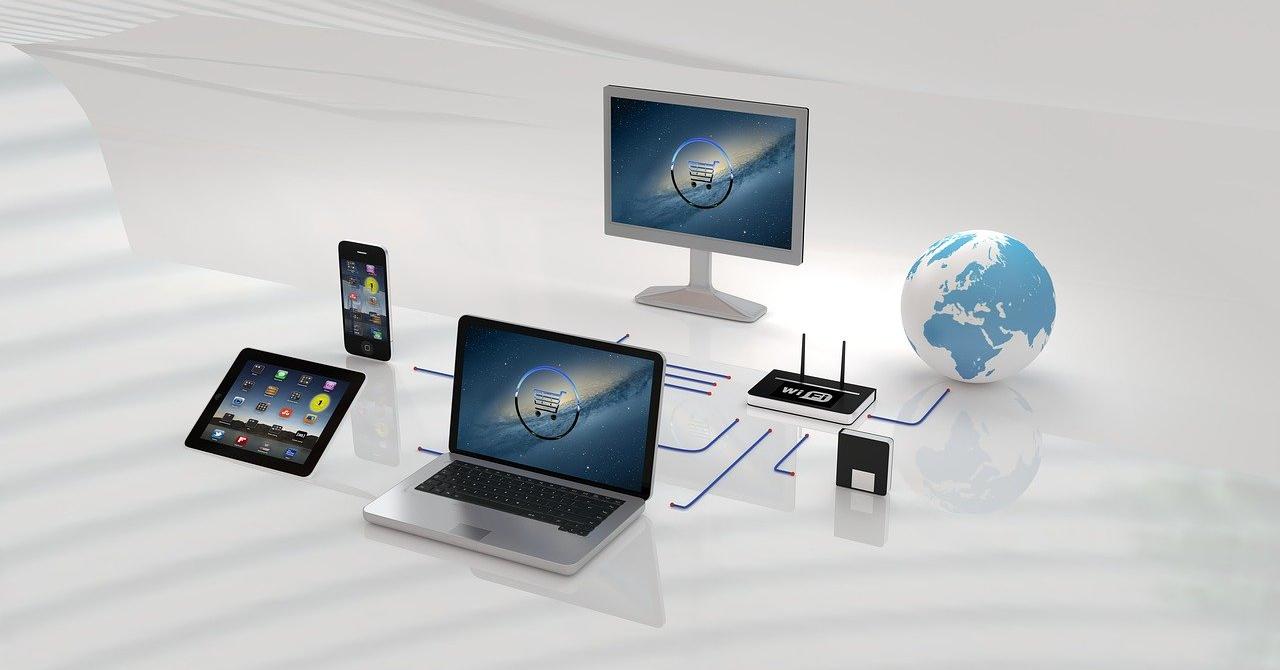 2web Software & Services: 57% din companiile din România nu au prezență online