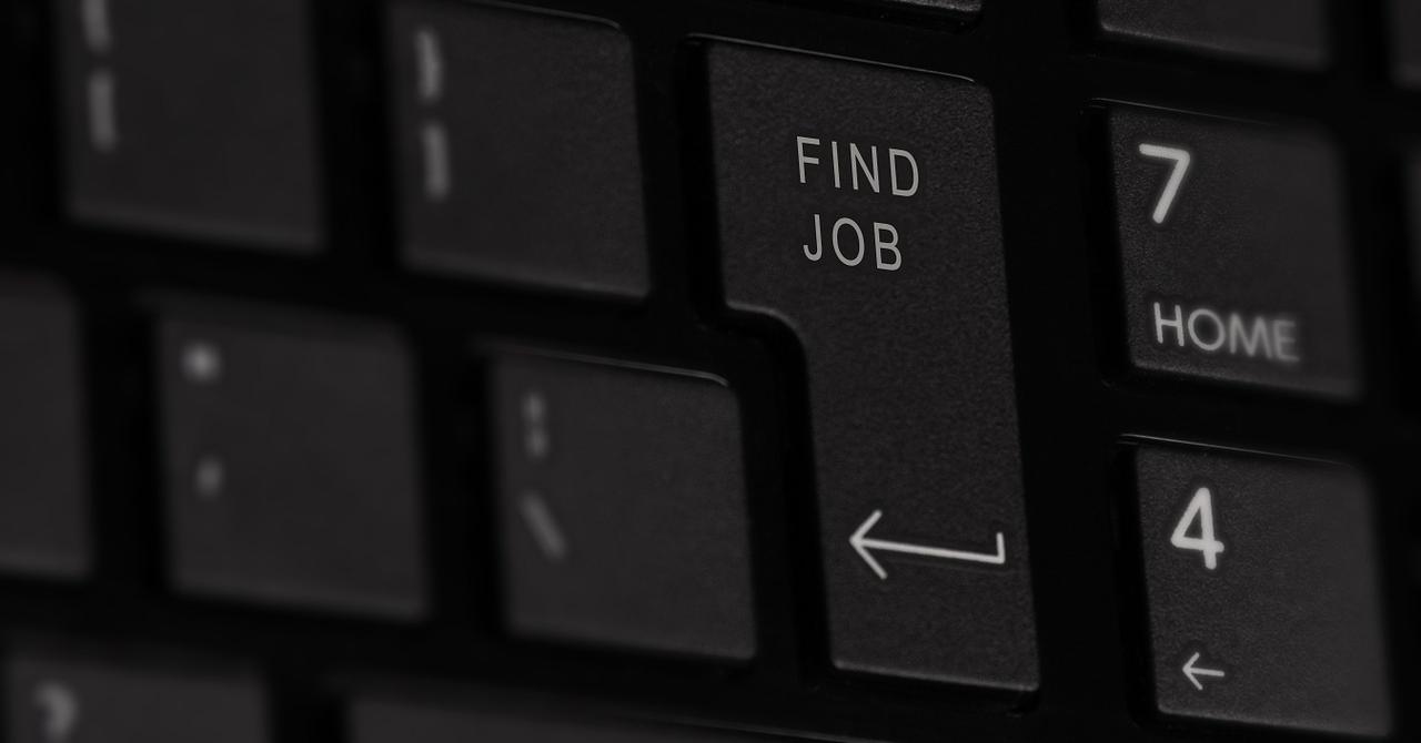 Tendințele globale care schimbă procesul de recrutare
