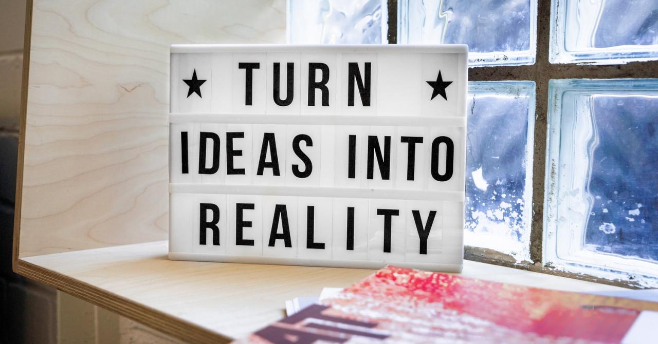 Y Combinator Startup School: curs pentru formarea viitorilor fondatori