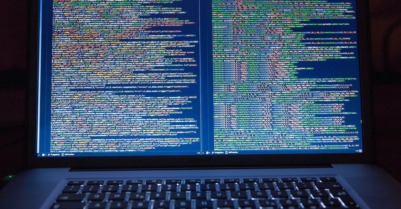 Joburi în IT: un dezvoltator senior Java are un salariu până la 15.000 de lei