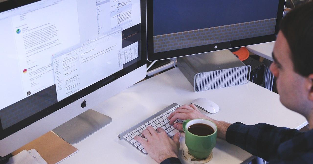 ANIS TechTalent Growth: Cursuri gratuite de tehnologie pentru angajați