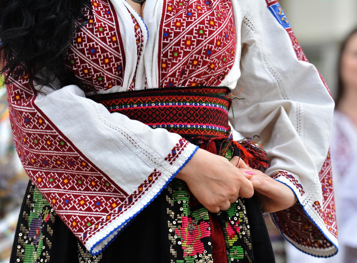 Soiurile de struguri românești: un posibil brand de țară?