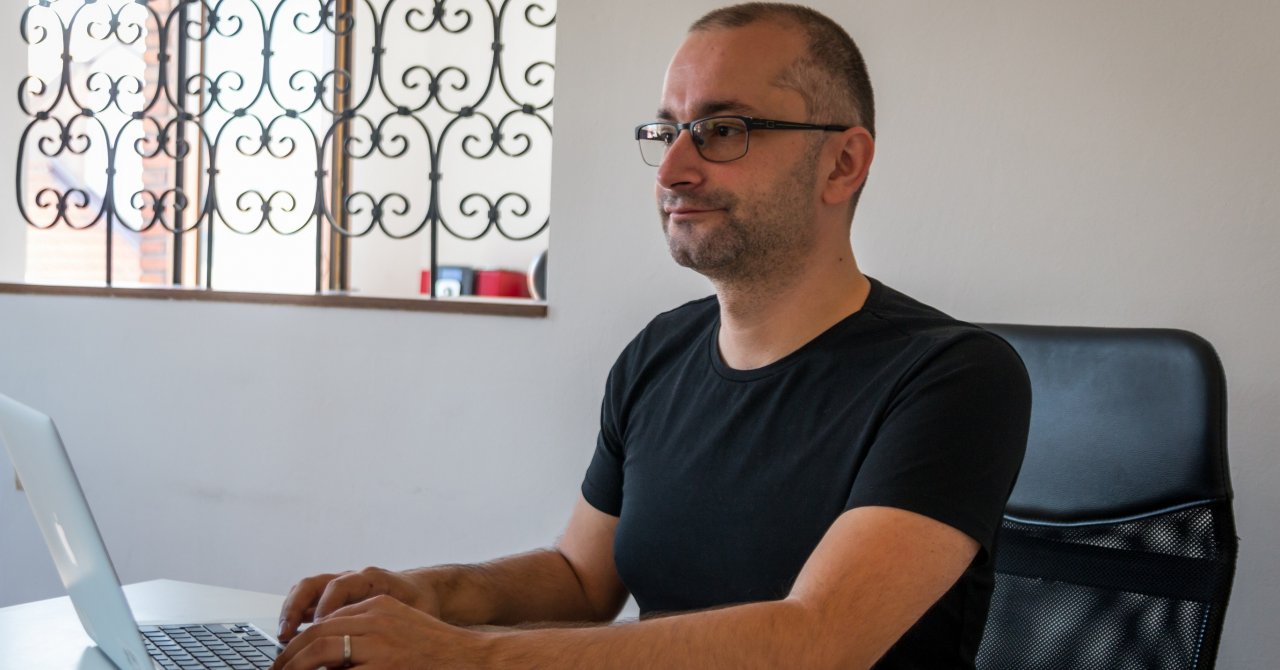 Românii de la Frisbo se extind în 5 țări cu platforma lor de fulfillment