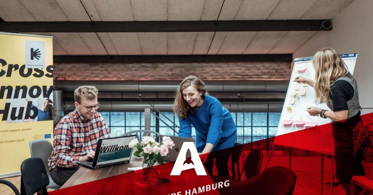 Competiția care te ajută să îți duci startup-ul într-un hub european