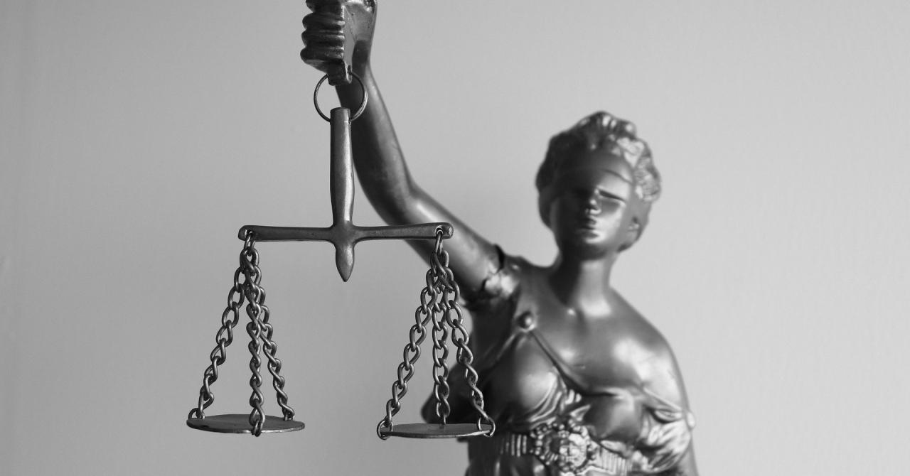 """ANIS către Comisia Europeană: Trebuie să avem legi care sunt """"startup friendly"""""""