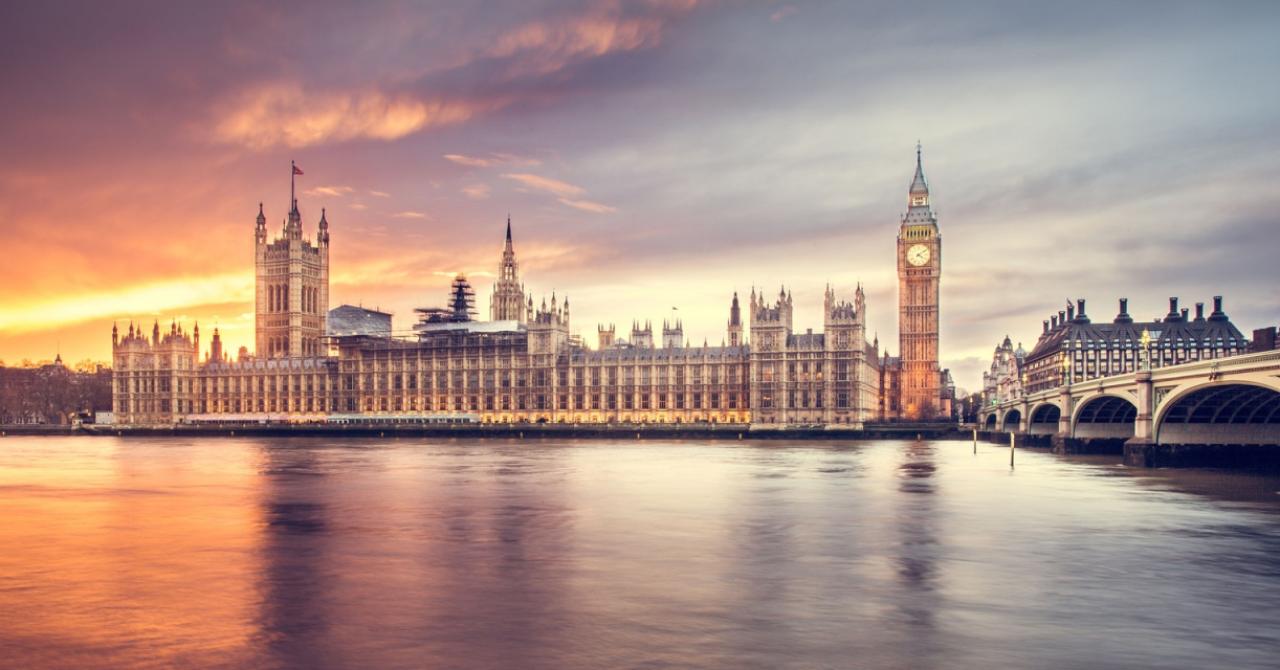 Google vrea să-ți arate că poți crește startup-ul în Londra