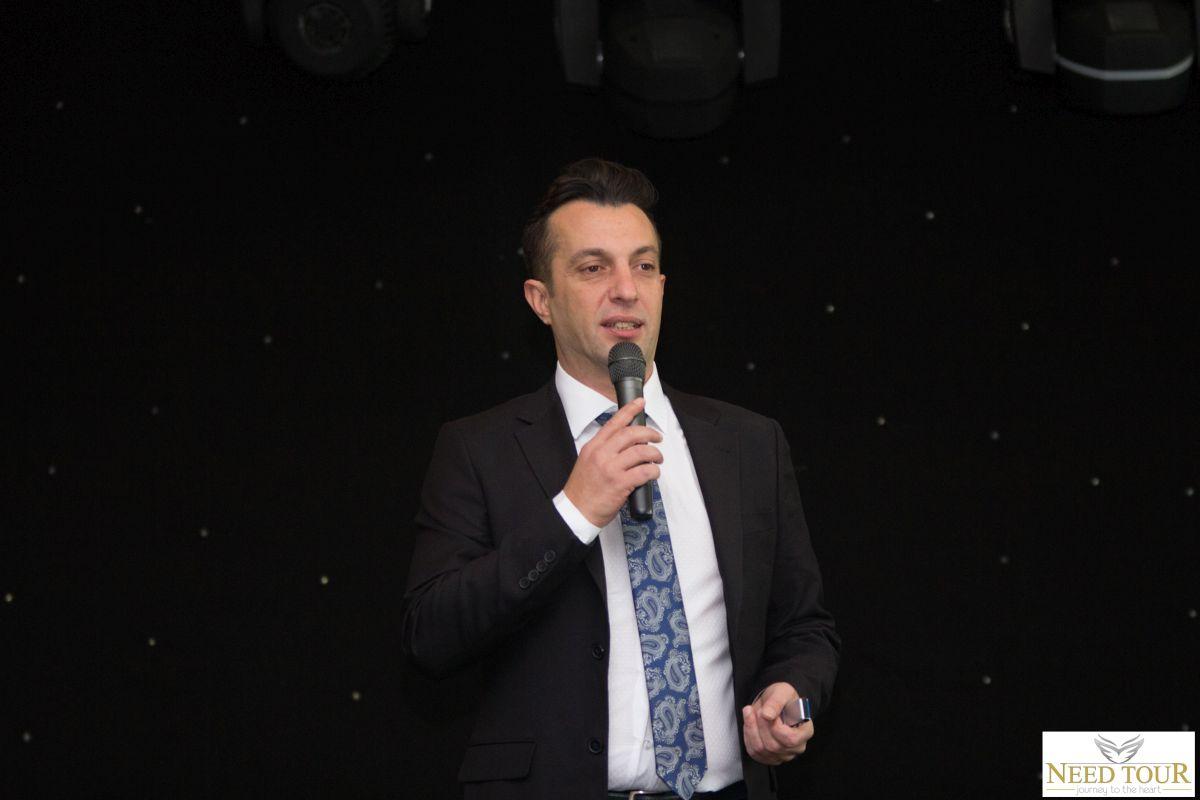 Need Tour vine în România cu asigurare împotriva insolvenței
