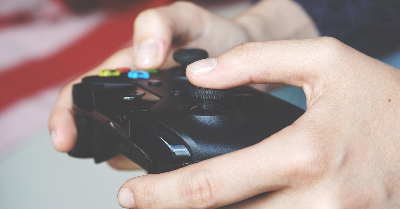 Cinci jocuri video care au fost sursă de inspirație pentru filme
