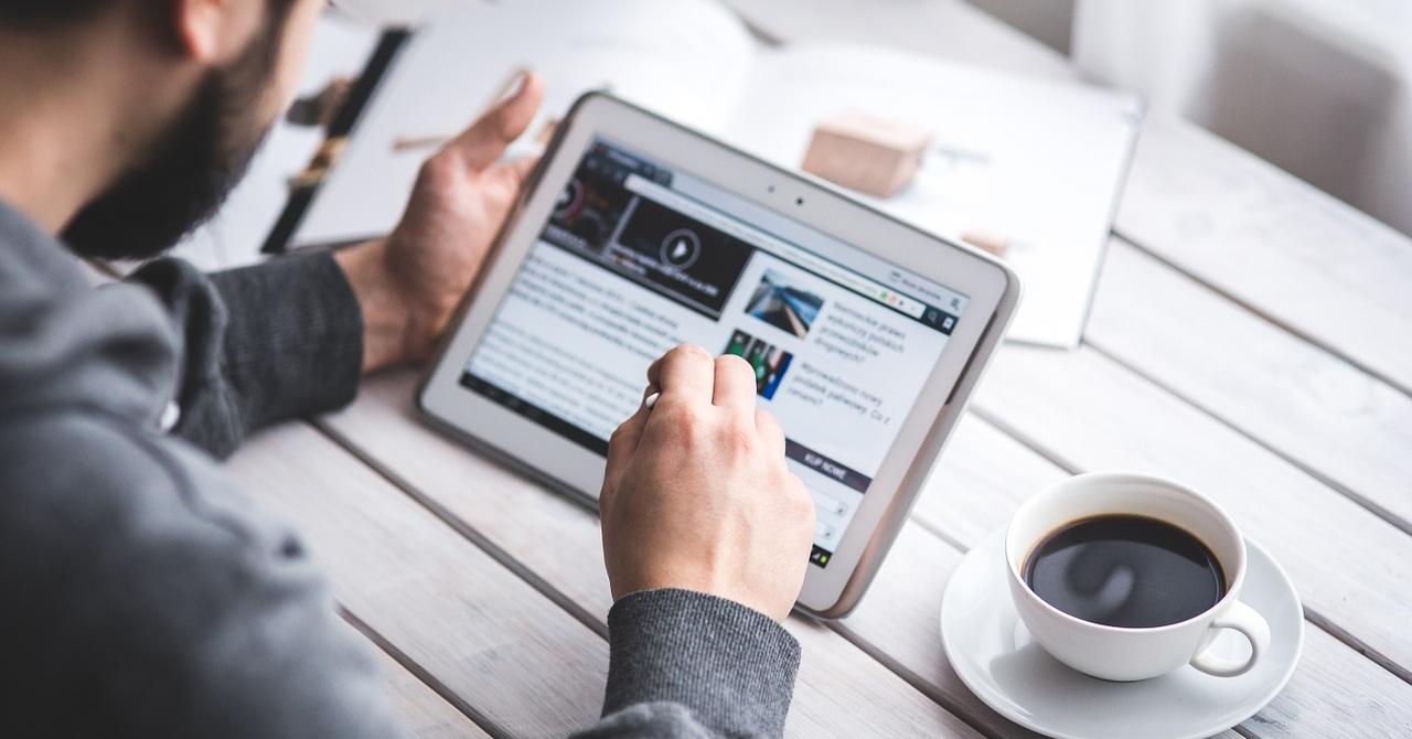 Cultura digitală crește productivitatea: cum te detașezi de concurență