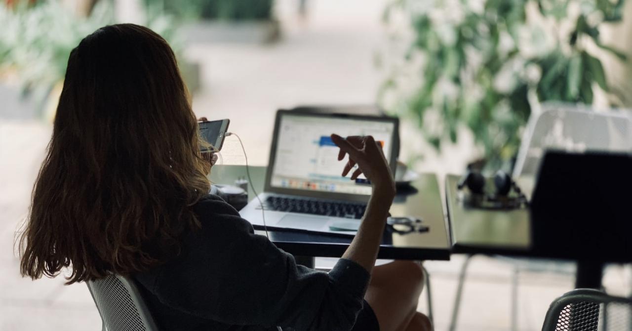 Platforma de e-learning Avocado, disponibilă utilizatorilor BestJobs