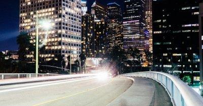 Agențiile imobiliare trec în epoca digitală. Un startup din România le ajută