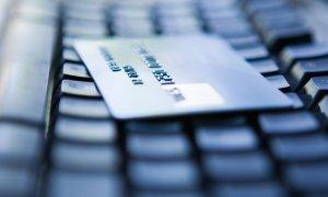 Studiu Content Speed: trendurile verii în eCommerce