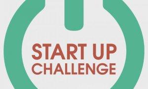 """TL/DR - 29 de unelte ca să devii mai productiv la birou. Se deschid aplicațiile la """"Start-Up Challenge"""""""