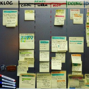 Cele mai bune trei unelte de productivitate pe mail pentru fondatori
