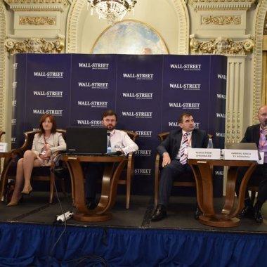 Crowdfunding în România: o categorie încă imatură, care nu e considerată o sursă de finanțare