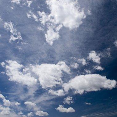 Piața locală de Cloud ajunge la 200 de milioane de euro în 2018