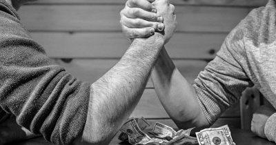 Investitorii vorbesc - așteptările și nemulțumirile finanțatorilor locali
