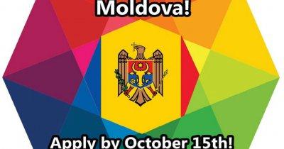 Spherik Accelerator oferă șanse pentru startup-urile din Republica Moldova