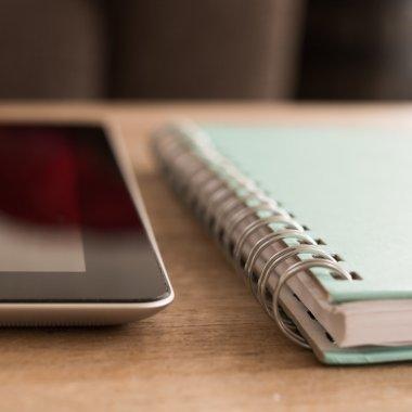 TL/DR - Cum trece Pinterest de la rețea socială la o platformă de e-commerce