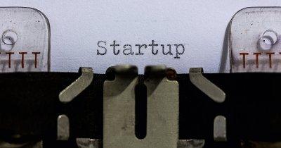 32 de echipe în lupta pentru titlul de cel mai bun startup la How to Web - Startup Spotlight - lista completă