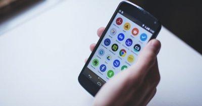 TL/DR - Startup-uri care oferă unelte de marketing pentru alte startup-uri