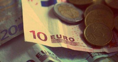 Starea antreprenoriatului european. Bucureștiul e în creștere, dar doar la evenimente