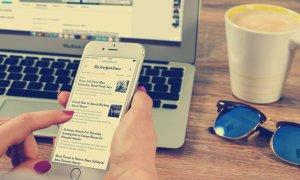 Global Entrepreneurship Week - Alex Govoreanu (vezicatface.ro) despre momentul când a devenit antreprenor