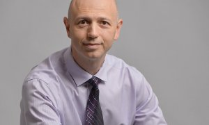 GECAD investește încă 2 milioane milioane de dolari în Vector Watch. Rundă totală de 5 milioane de dolari