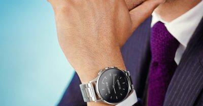 De ce a investit Radu Apostolescu (cofondator eMAG) în Vector Watch