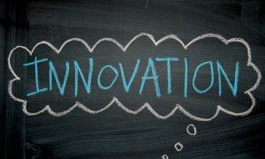 Inovatorii din Europa de Est - românii de pe lista New Europe 100 făcută de Google