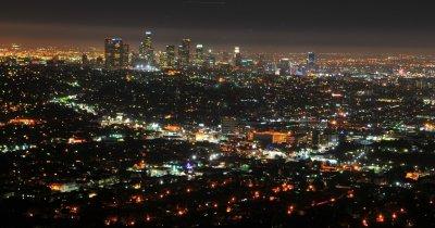 Cele mai potrivite orașe pentru a deschide un startup