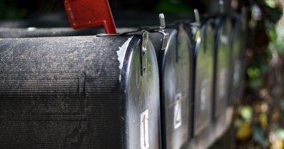Mailbox se închide - o aplicație care a inovat un domeniu care stagna a fost învinsă de giganți