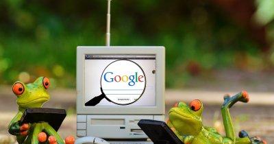 """""""Cine este Dumnezeu?"""" și """"Ce este it?"""" - monografia românilor după căutările de pe Google"""