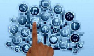Rețelele sociale sunt stricate? Terapia prin #unapezi