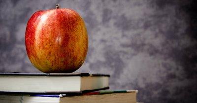 17 cărți esențiale ca să crești în afaceri și să ai succes recomandate de comunitatea start-up.ro