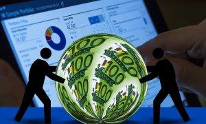 Investiții în startup-uri europene la finalul lui 2015: diferențele dintre Europa, Asia și America de Nord