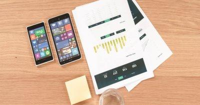 Cinci aplicații de productivitate necesare oricărei afaceri mici și mijlocii
