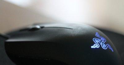 Sportivii din fața ecranului - cum crește gaming-ul și devine profesie pentru tinerii care fac streaming