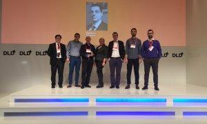Cinci startup-uri românești de urmărit, participante la una dintre cele mai mari conferințe europene - DLD