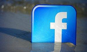 3% din reclamele de pe Facebook din România sunt în format video