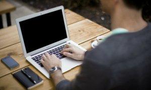 Luptă acerbă pe piața de joburi. Planurile 1tedjob, platforma care introduce teste pentru candidați