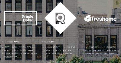 Freshome, site-ul fondat de românul Cristian Mihai Micle, vândut către Soda.com