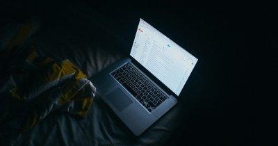 Tranzacție pe piața locală de email marketing: Newsman cumpără Dudaverde