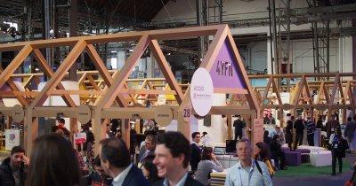 Cele mai bune startup-uri de 4YFN Barcelona din cadrul Mobile World Congress