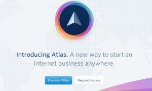 #Utile - Stripe Atlas - Deschide-ți chiar acum un startup în Statele Unite