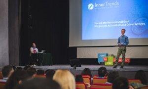 Rețea nouă de investitori de tip angel în România. Investiții de 50.000 de euro în startup-urile tech