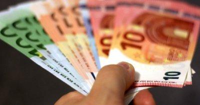 Bani pentru companii de la Guvern. Trei fonduri noi de investiții vor fi lansate