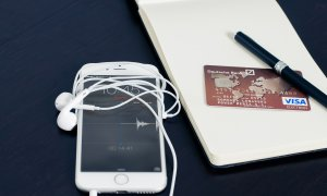 #Utile - App Marketing Stack - Toate uneltele de marketing de care ai nevoie