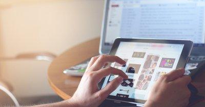 #Utile - ZippList - Locul unde găsești conținut multimedia gratuit de orice fel