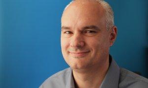 Dan Bulucea părăsește Google România. A fost numit director new business pentru Asia Pacific